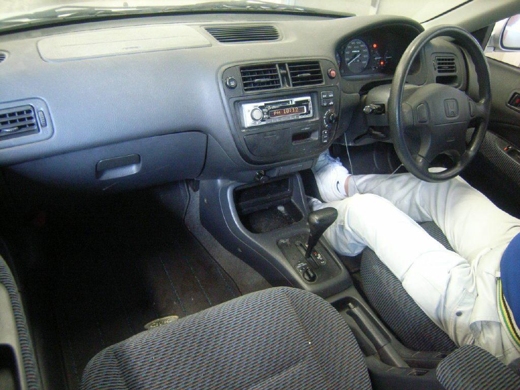 Кузовные запчасти для ford focus 2