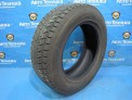 Комплект из 2-х зимних шин R16 / 65 / 215 Dunlop Winter maxx sj8