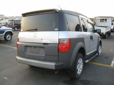 фара honda element yh2 k24a.jpg