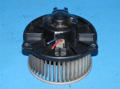 мотор печки toyota hilux в новосибирске