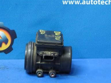 название фильтр воздушный mazda demio dw3w двигатель b3